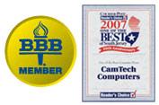 CamTech Computers